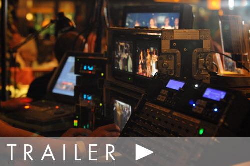 WIENER-SALETTL_Trailer-weiß